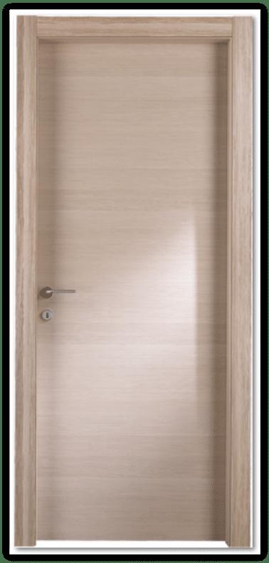 Porte interne in legno Vicenza - vasta gamma di prodotti a ottimi prezzi